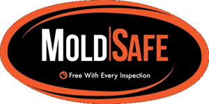 Mold Warranty Home Inspection