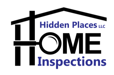 Hidden Places Home Inspections